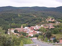 Daroca de Rioja.jpg