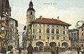 Das Bozner Rathaus 1908.jpg
