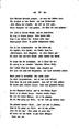 Das Heldenbuch (Simrock) II 048.png