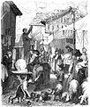 Das festliche Jahr img305 Markt in Tyrol.jpg