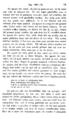 Das fliessende Licht der Gottheit 069.png