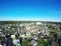 Daugavpils, Latvia - panoramio (184).jpg