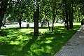 Daugavpils, Latvia - panoramio - Aldis Dzenovskis (3).jpg