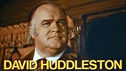 David-huddleston-trailer.jpg