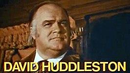 David Huddleston in Breakheart Pass (1975)