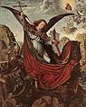 David Altarpiece of St Michael.jpg