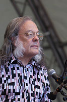 David Lindley-2.jpg