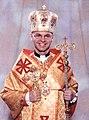 David Motiuk, Bishop of the Ukrainian Catholic Eparchy of Edmonton.jpg