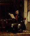 David Wilkie (1785-1841) - Frederick, Duke of York and Albany - NPG 2936 - National Portrait Gallery.jpg