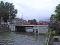 David van Mollembrug.jpg