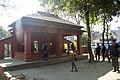 Davis Fall, Nepal-WLV-1789.jpg