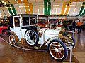 DeDionBouton Landaulet 1908 2.jpg