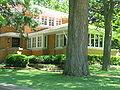 DeKalb Il Anderson House23.jpg