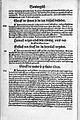 De Bambergische Halsgerichtsordnung (1531) 58.jpg