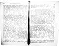 De Dialogus miraculorum (Kaufmann) 2 118.jpg