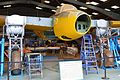De Havilland DH98 Mosquito I Prototype (W4050) (16977342406).jpg