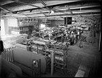 De Havilland aircraft factory, Rongotai, Wellington, 1939 (4536600346).jpg