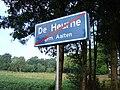 De Heurne 011.JPG