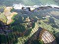 De Leon Springs State Park springs01.jpg
