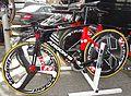 De Panne - Driedaagse van De Panne-Koksijde, etappe 3b, 2 april 2015 (A08).JPG
