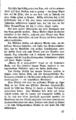 De Thüringer Erzählungen (Marlitt) 059.PNG