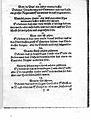 De Zebelis etlicher Zufälle 061.jpg