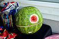 Death Star Watermelon (4737176336).jpg