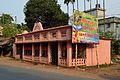 Debalaya Old Kalibari - Berachampa - Taki Road - North 24 Parganas 2015-04-11 7365.JPG