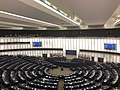 Debate European Parliament 'Copyright in the digital Single Market' 11-9-2018.jpg