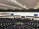 Debate European Parliament 'Copyright in the digital Single Market' 11-9-2018.jpg