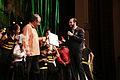 Debut de la Compañia Infantil de Teatro La Colmenita de El Salvador. (24386920840).jpg