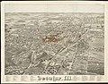 Decatur, Ill. (2673835549).jpg
