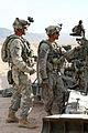 Decisive Action 14-07 140523-A-RA814-011.jpg