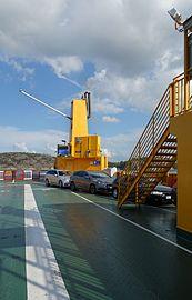 Deck and tower on Gullbritt.jpg