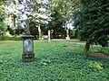 Decksteiner Friedhof (23).jpg