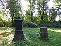 Decksteiner Friedhof (45).jpg