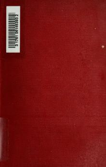 Decline and Fall of the Roman Empire vol 5 (1897).djvu