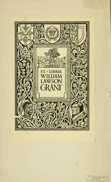 File:Decline and Fall of the Roman Empire vol 5 (1897).djvu
