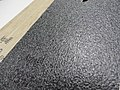 Decorative laminate 07845.jpg