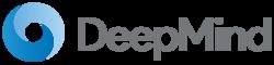 DeepMind logo.png