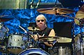 Deep Purple - inFinite - The Long Goodbye Tour - Barclaycard Arena Hamburg 2017 29.jpg