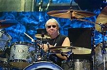 Whitesnake  Tour Setlist