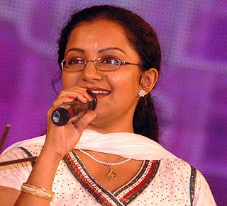 Deepa Miriam