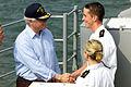Defense.gov News Photo 000704-N-1012K-502.jpg
