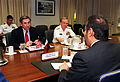 Defense.gov News Photo 010503-D-9880W-027.jpg