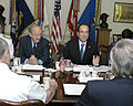 Defense.gov News Photo 050503-D-2987S-057.jpg