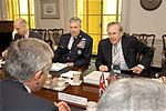 Defense.gov News Photo 050519-D-9880W-037.jpg