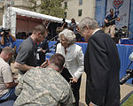 Defense.gov News Photo 060505-D-2987S-193.jpg