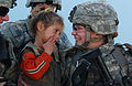Defense.gov News Photo 061220-F-7426P-189.jpg