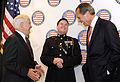 Defense.gov News Photo 090831-D-7203C-011.jpg